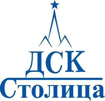 """ЗАО """"ДСК-Столица"""""""