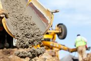 Продажа и доставка бетона в Москве и МО от производителя.