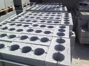 Производим бетон,  блоки ФБС,  Блоки отсевные