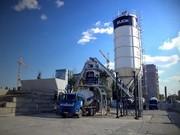 Лидер по производству бетона и реализации металла «Веко Бетон»